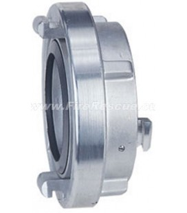 STORZ REDUCER COUPLING 110-A / 52-C