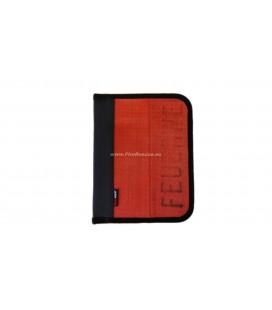 FEUERWEAR ORGANIZER PETE A5- AP50000001