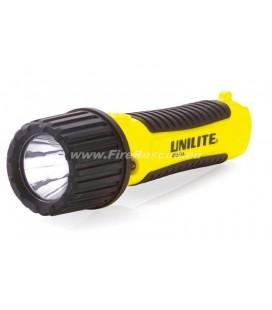 UNILITE PROSAFE ATEX-FL4 ZONE 0 LED LAMPE