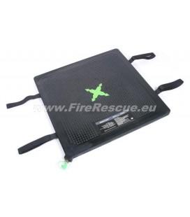 RESQTEC LIFTING BAG HP SQ6 (30x30)