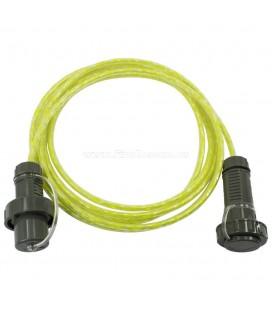 ELEKTRO EXTENSION CABLE REFLEX 230 V, 16 A