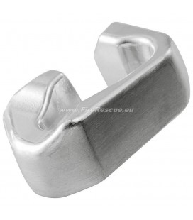 PETZL AUXILIARY CLOSED BRAKE FOR I'D